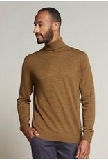 Dstrezzed Turtle neck merino wool