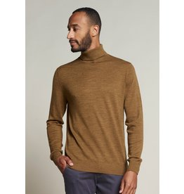Dstrezzed Turtle neck merino wool