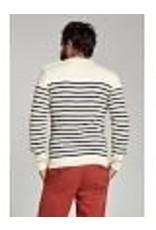 Armor Lux heritage sweater