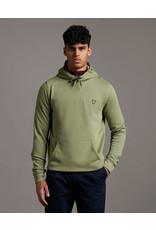 Lyle and scott Crewneck sweater ss 2021