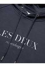 Les DEUX Amalfi hoodie