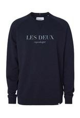 Les DEUX Amalfi sweater