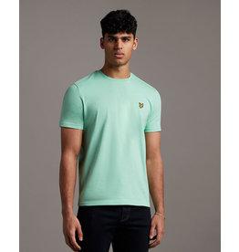 Lyle and scott Plain t-shirt