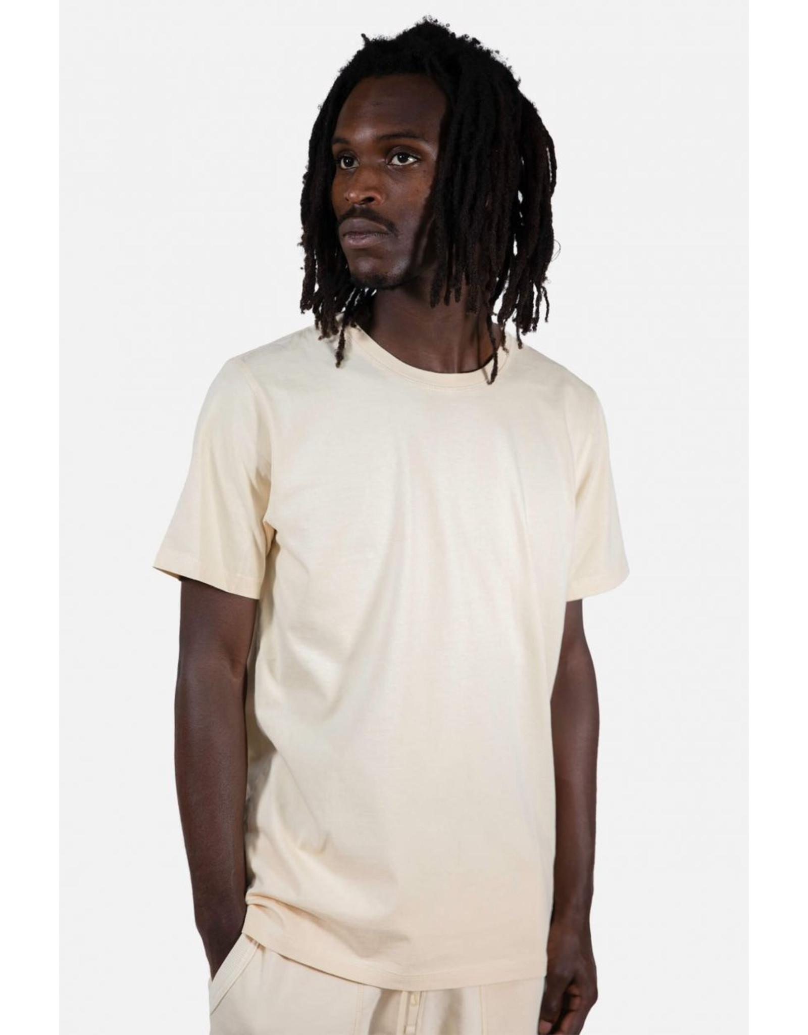 Butcher of Blue Classic tee s/s