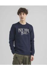 Butcher of Blue Classic days crew l/s