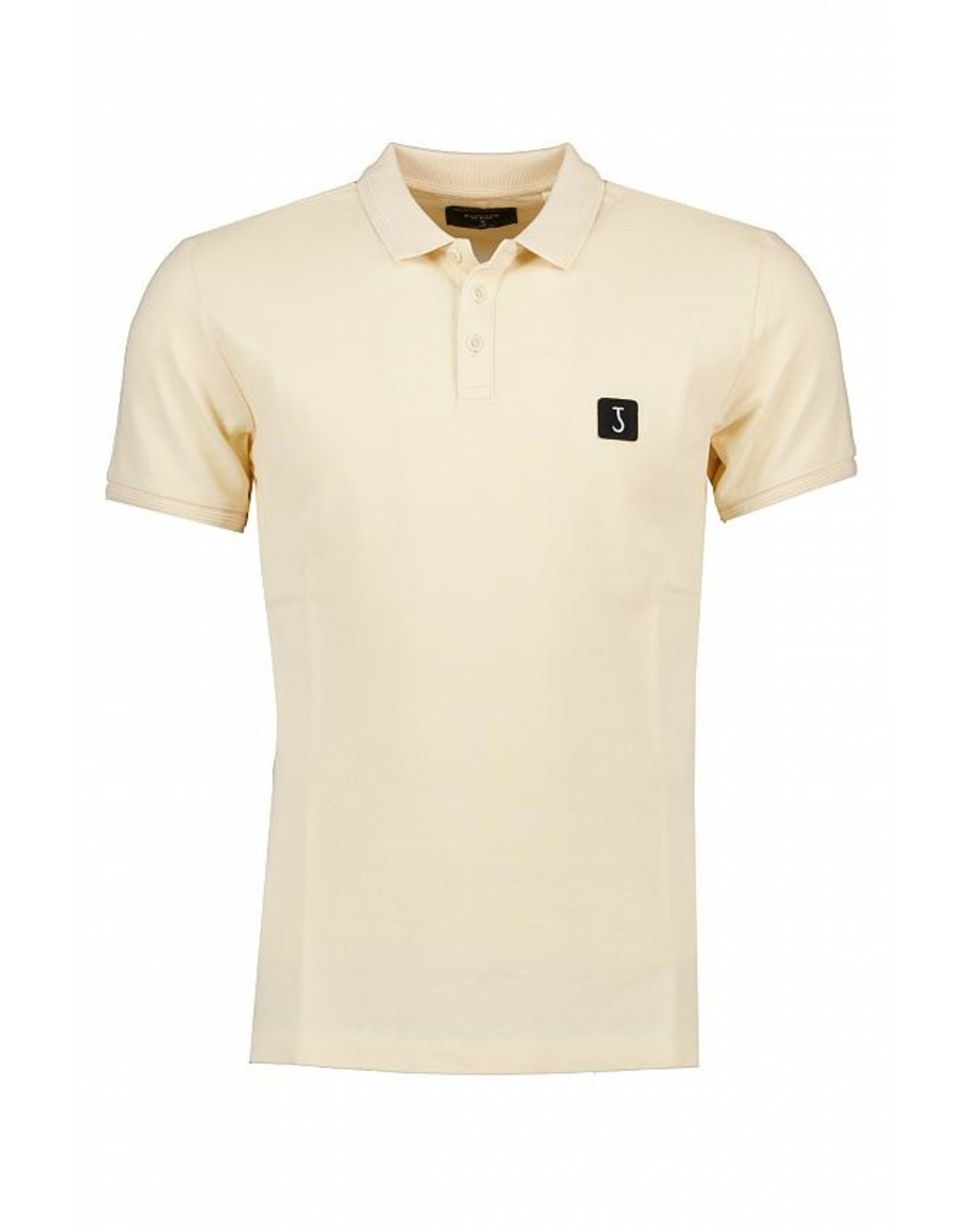 Butcher of Blue Classic comfort polo ss2021