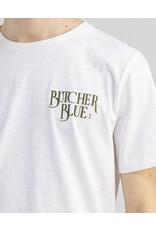 Butcher of Blue Fresco day's tee s/s