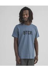 Butcher of Blue Fresco btcr tee s/s