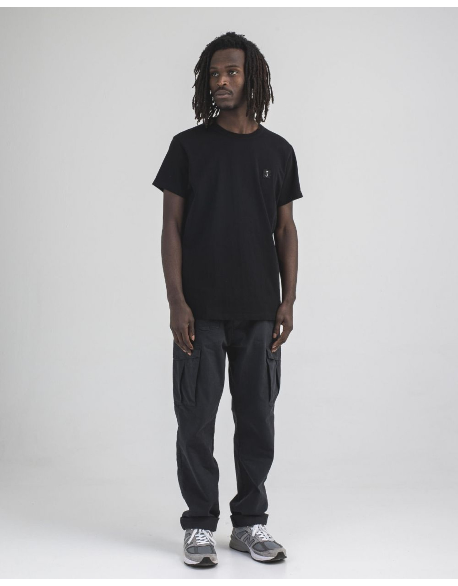 Butcher of Blue Army tee s/s