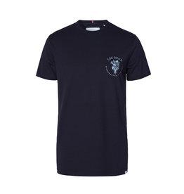 Les DEUX Sprezzatura t-shirt