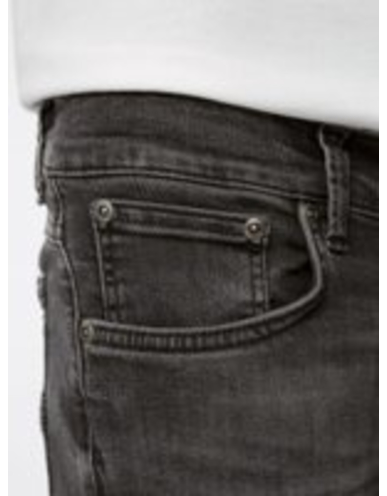 nudie jeans tight terry