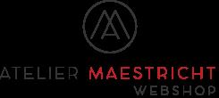 Atelier Maestricht
