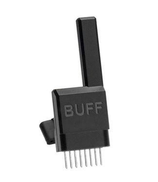 Paul C. Buff Cyber Sync Transceiver