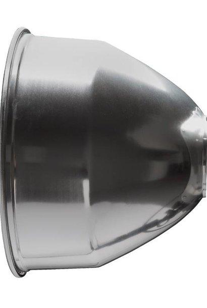 11 Long Throw Reflector