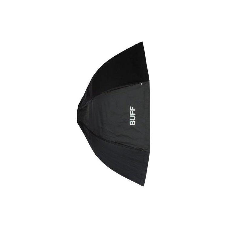 "47"" Octabox Paraplu"