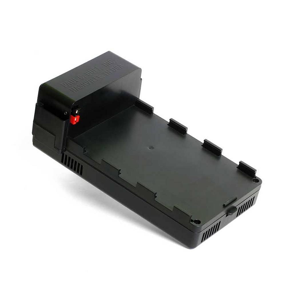 Vagabond Portable Power-4