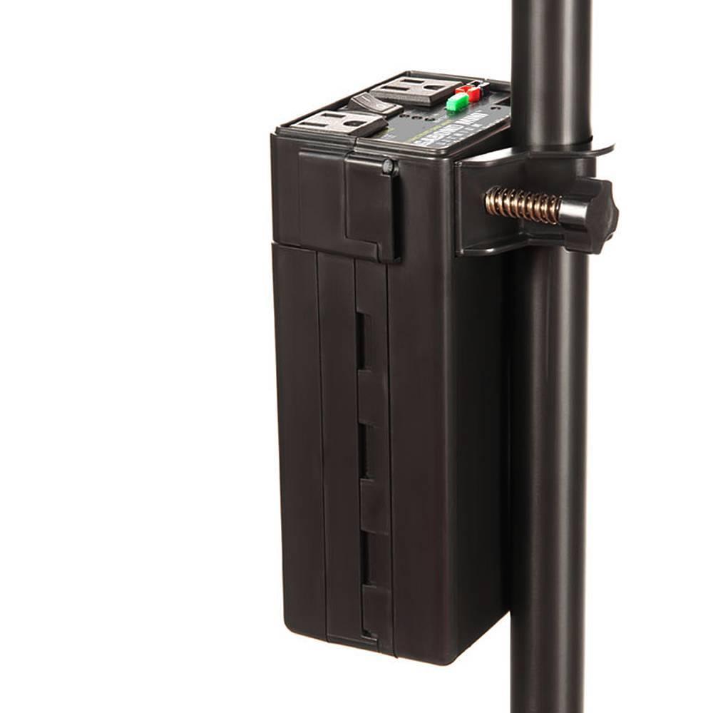 Vagabond Portable Power-5