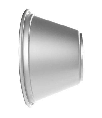 "Paul C. Buff 7"" Standard Reflector"