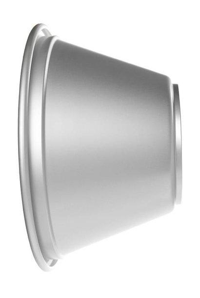 "7"" Standard Reflector"