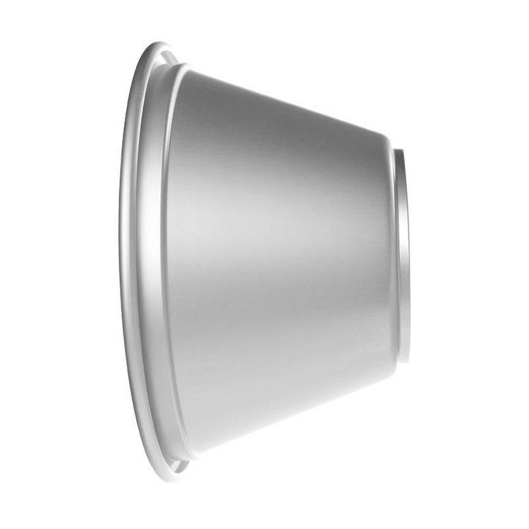 """7"""" Standaard Reflector"""
