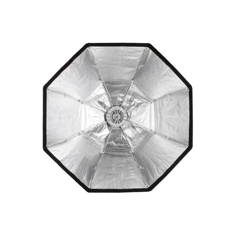 "35"" Octabox Paraplu-4"