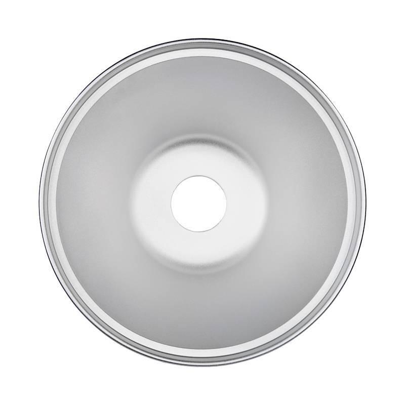 """18"""" OMNI Reflector-2"""