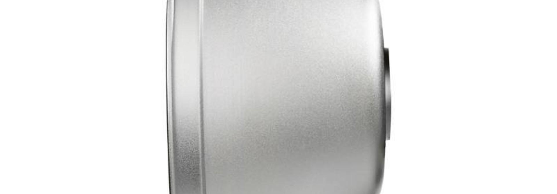 """18"""" OMNI Reflector"""