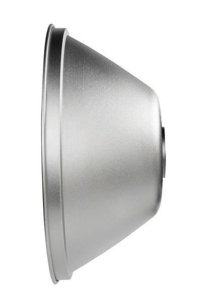 18 OMNI Reflector