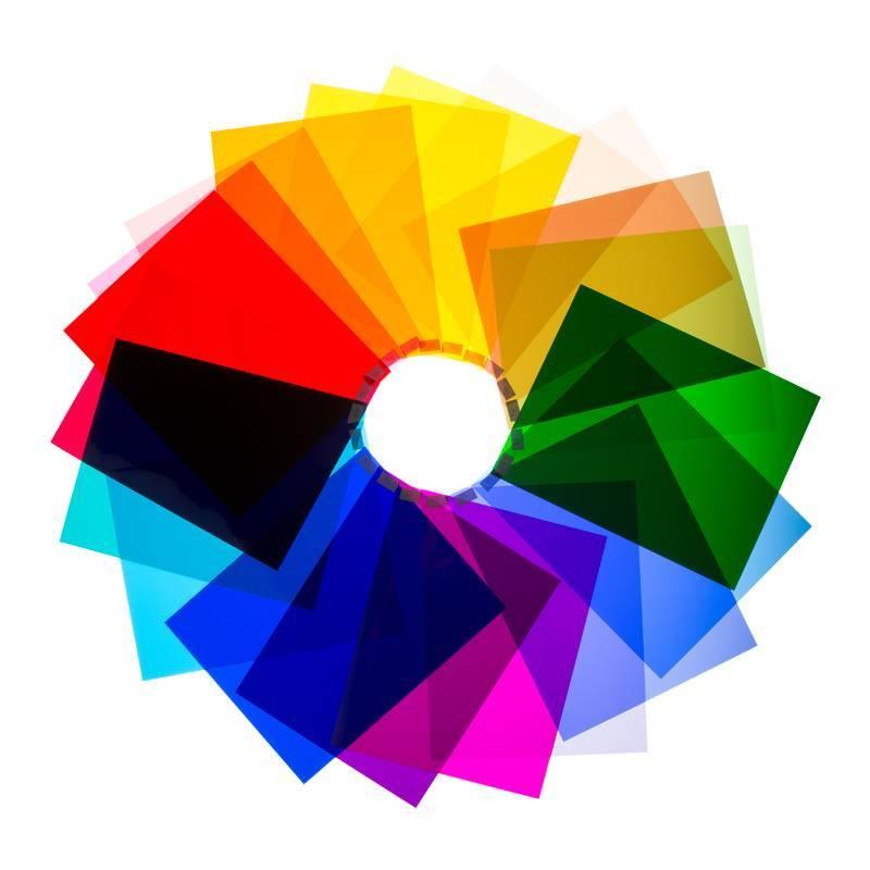 Farbgele (20 Stück)-1
