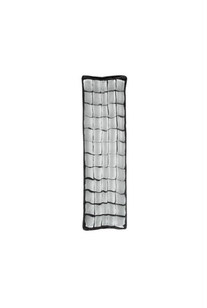 10 x 36 Grid for Foldable Stripbox