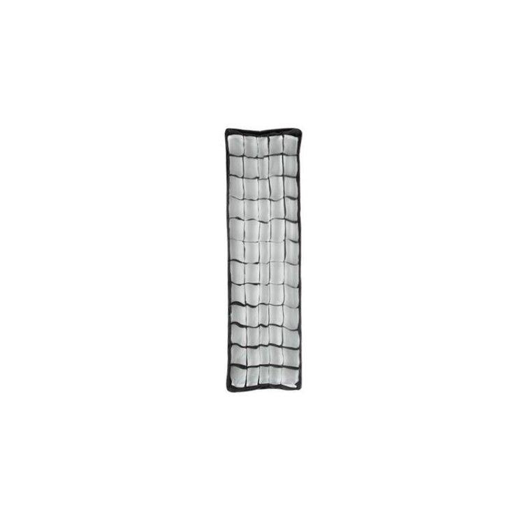 10 x 36 Grid  voor Stripbox Paraplu