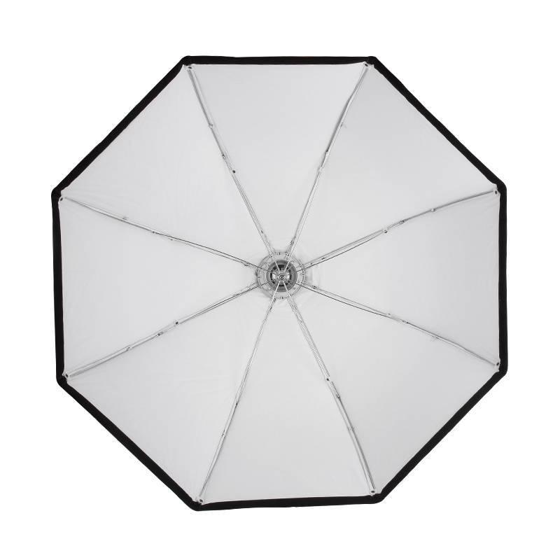 """60"""" Octabox Foldable-3"""