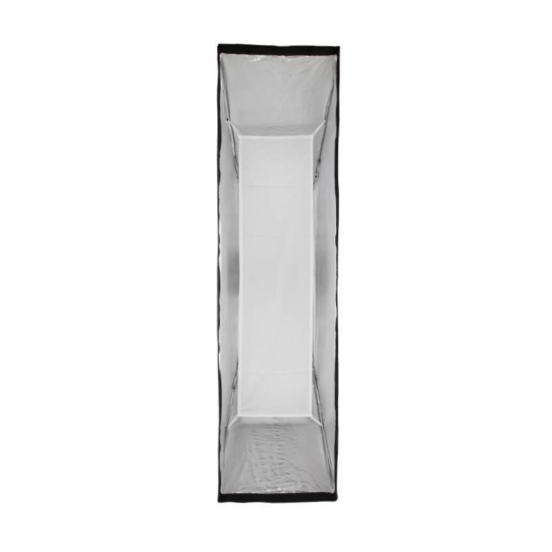 "14"" X 60"" Stripbox Foldable-2"