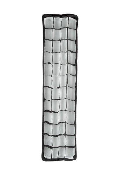 14x 60 Grid voor Stripbox Paraplu