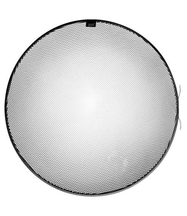 "Paul C. Buff 30° Grid für 22"" Beauty Dishes"