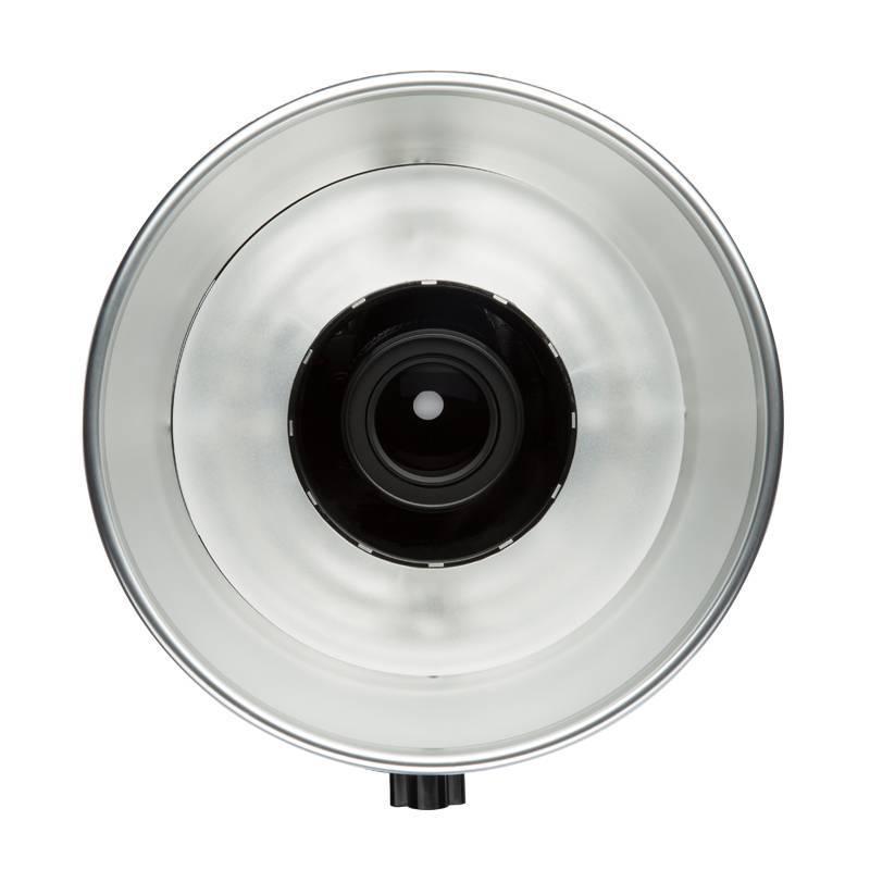 AlienBees Ringflash-3