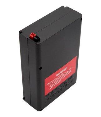 Paul C. Buff Vagabond Mini Spare Battery