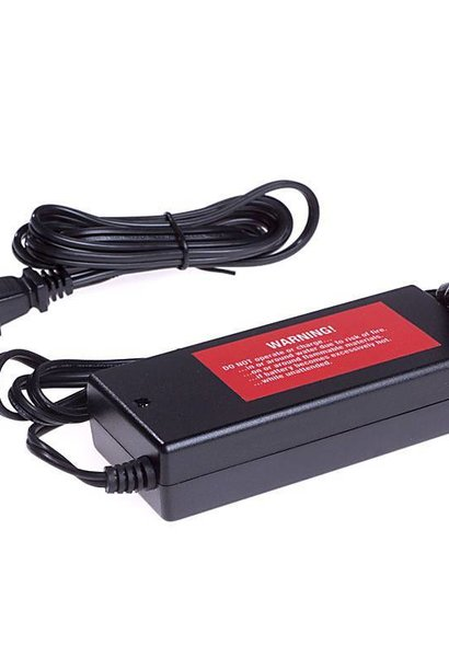 Vagabond Mini Lithium Batterij Oplader