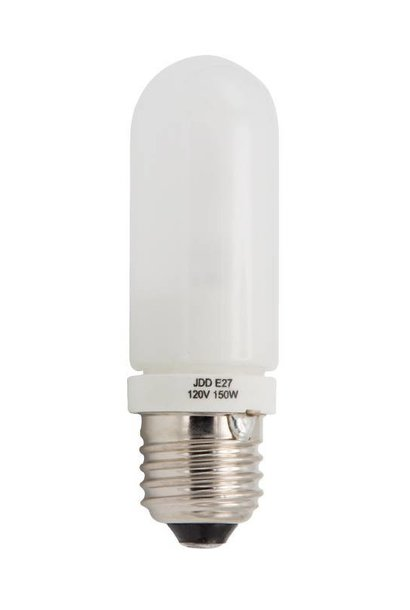 White Lightning X-Series 250W Modeling Light