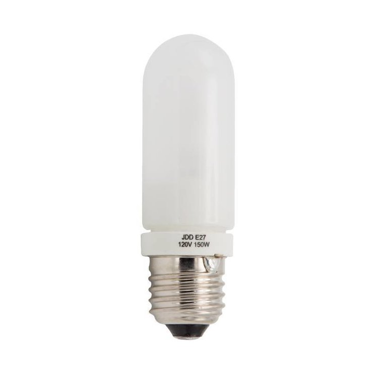 White Lightning X-Series 250W Modeling Light