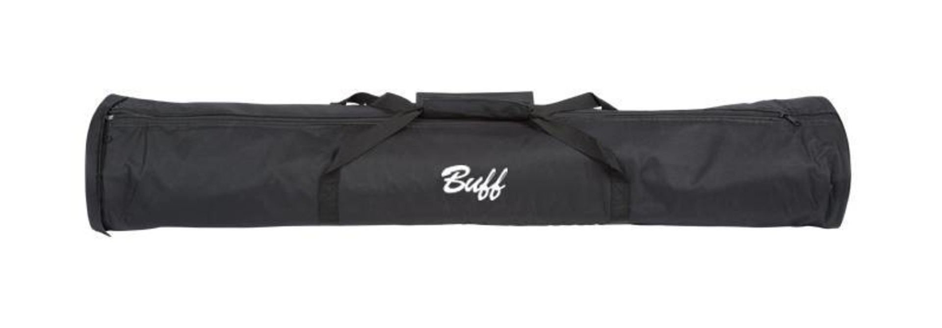 Light Stand Carrying Bag