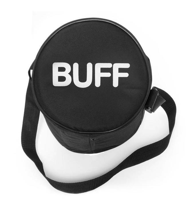 Paul C. Buff Single Light Carrying Bag