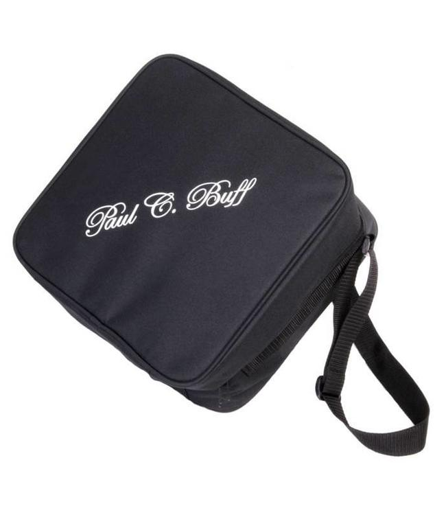 Paul C. Buff AlienBees Ringflash Carrying Bag