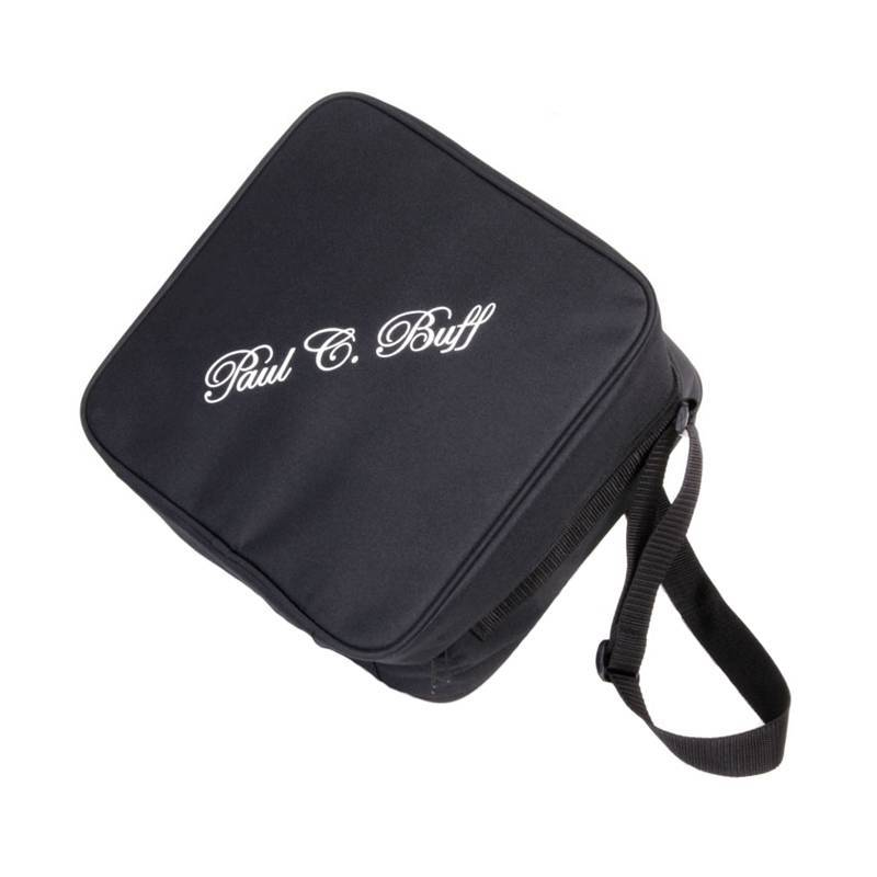 AlienBees Ringflash Carrying Bag-1