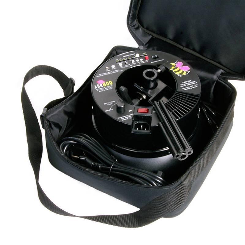AlienBees Ringflash Carrying Bag-2