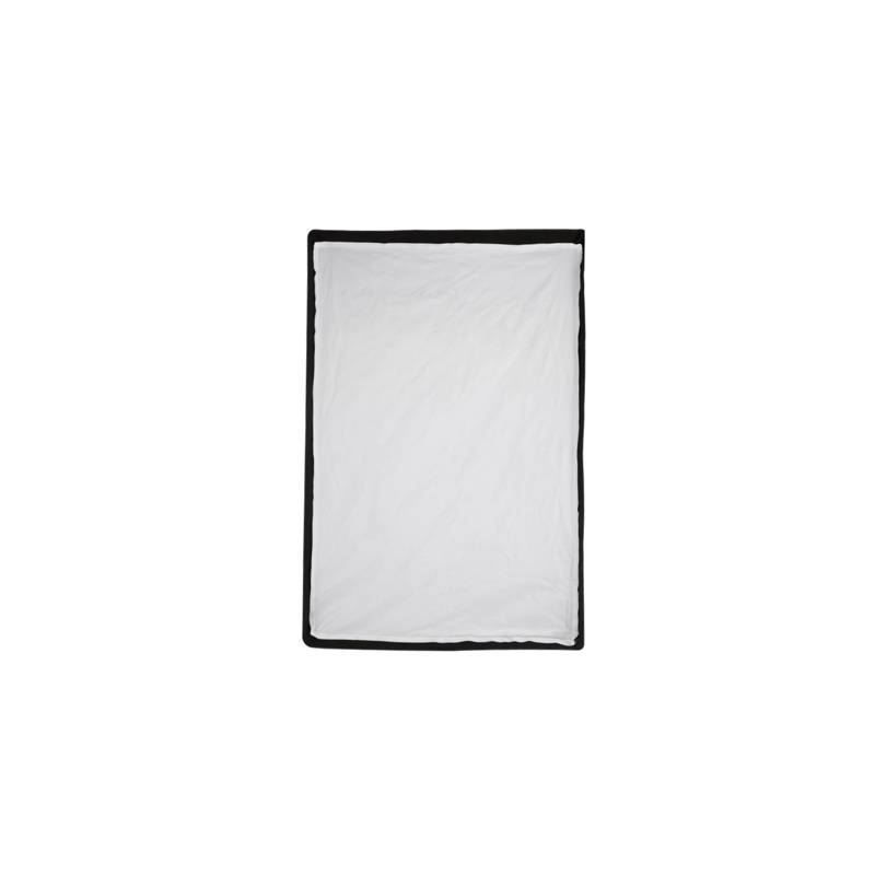 "24 ""x 36"" Softbox Foldable-3"