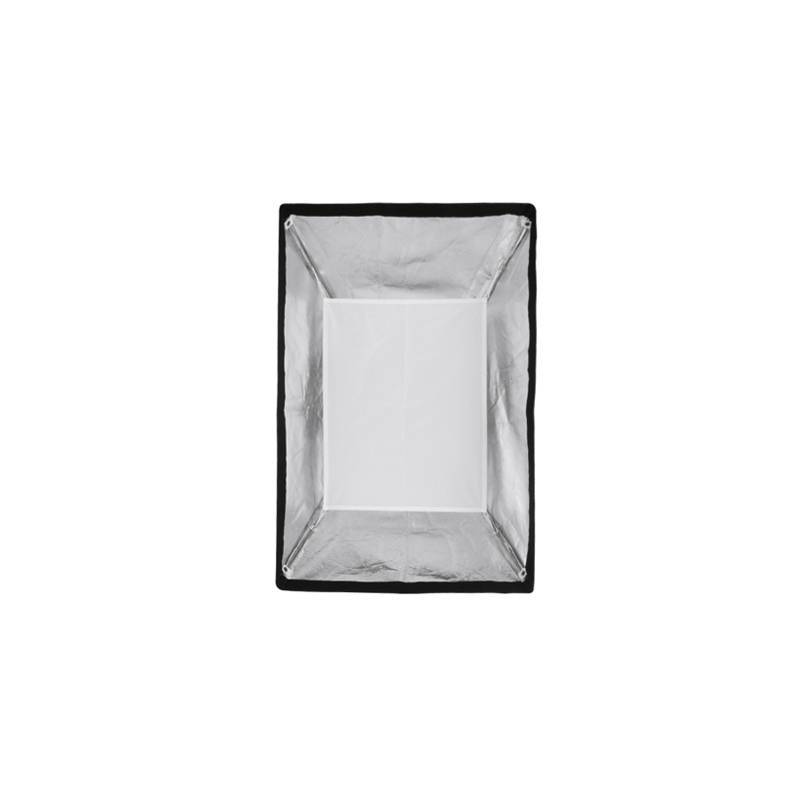 "24 ""x 36"" Softbox Foldable-2"
