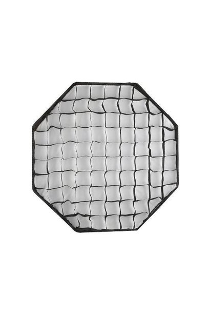"35"" Grid for Foldable Octabox"