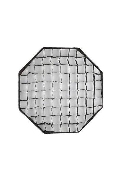 "35"" Grid für Foldable Octabox"