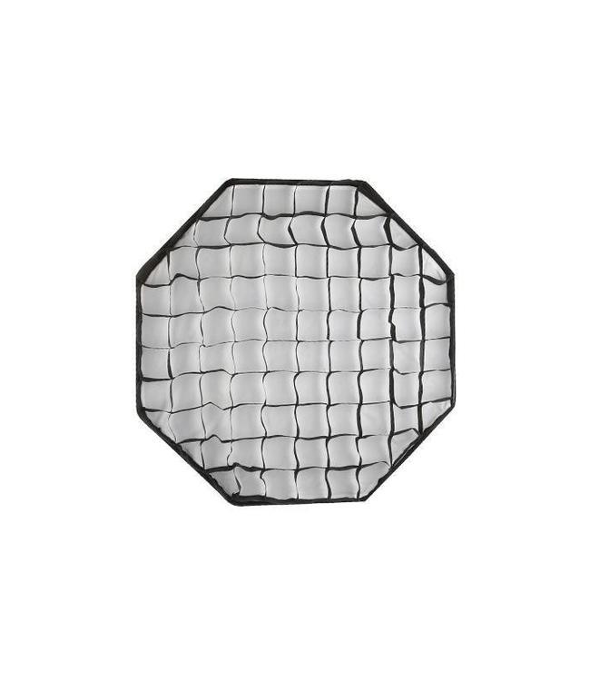 "Paul C. Buff 35"" Grid voor Octabox Paraplu"